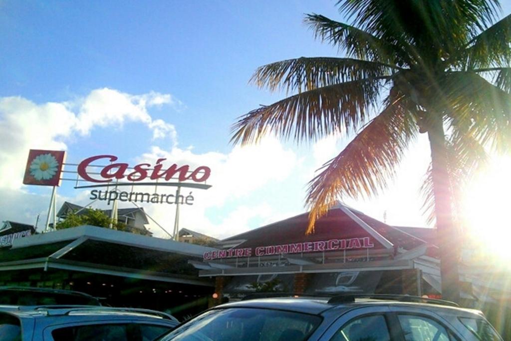 スーパーマーケット_カジノ
